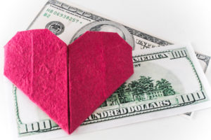 Spousal Support Attorney