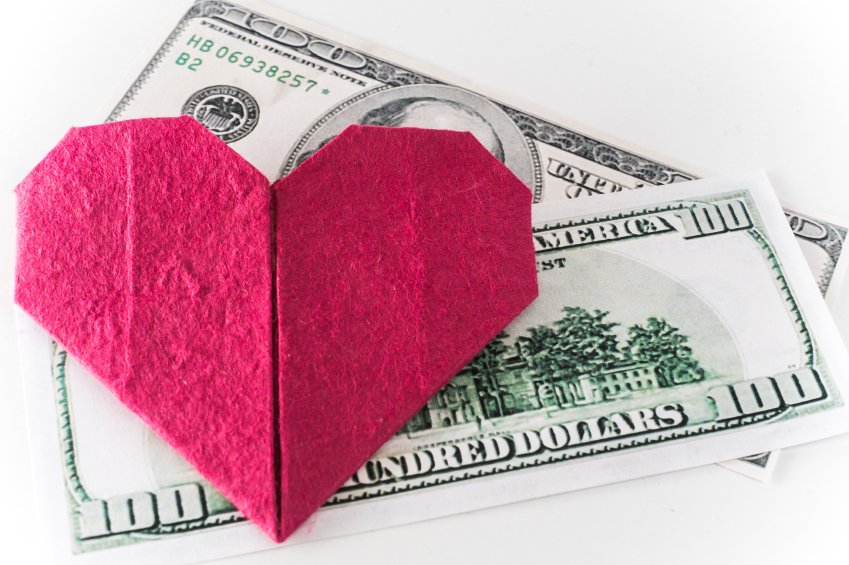 how to apply for spousal support