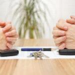 Marital Assets Divorce Lawyer