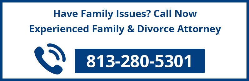 bchanlaw-Call to action for family lawyer